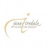 /brand/Jane Iredale