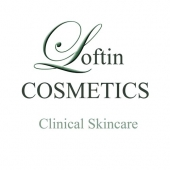 /brand/Loftin Clinical Skincare